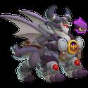 Ragnarok Dragon