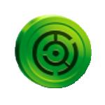 maze_icon